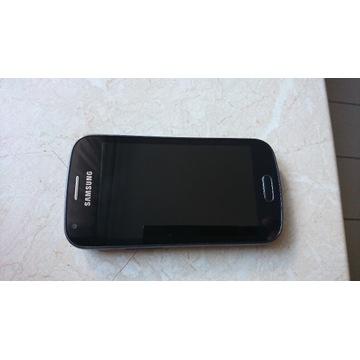 Samsung GT S7580
