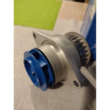 Pompa wody SKF VKPC 81419 - NOWA