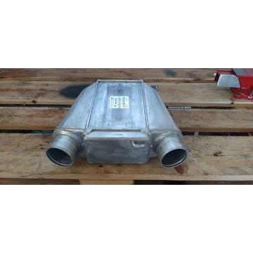 SEA DOO RXP-X 260 Intercooler