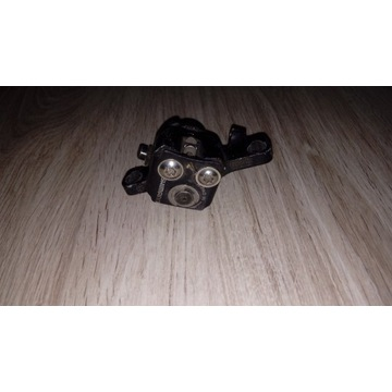 Zacisk hamulca tarczowego Shimano BR-M465