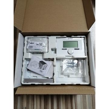 Sterownik Regulator Vaillant 700/6 Czujnik radiowy