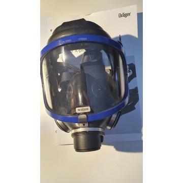 Półmaska Drager X-plore 5500