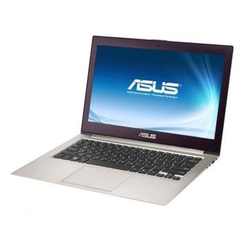 ASUS Zenbook UX31A|i5|4GB|256GB SSD|Win10Home