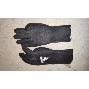 rękawice neoprenowe do nurkowania immersion