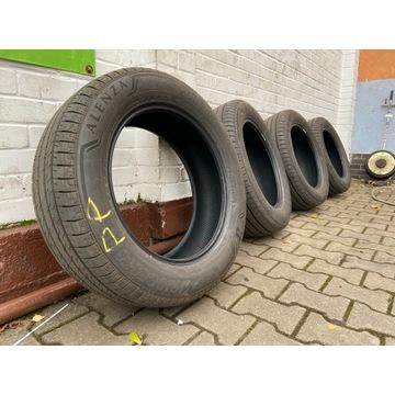 Bridgestone Alenza 225/60 R18 100H letnie