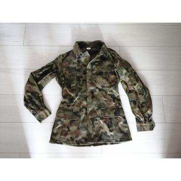 Bluza mundurowa mundur s/m
