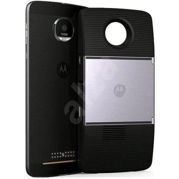 Motorola Moto Mods projektor rzutnik