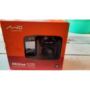 Kamera samochodowa MiVue 528