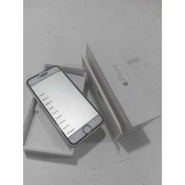 iPhone 6 Gold 2GB / 64GB