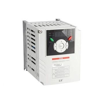 Falownik LS SV015 iG5A-4