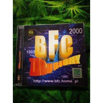 Bfc Zagubiony 2000 Green Star
