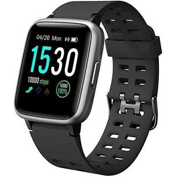 Yamay SW020 Smartwatch zegarek sportowy
