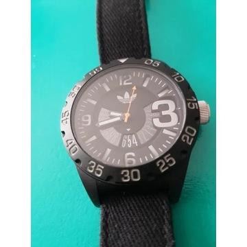 Zegarek Adidas Newburgh ADH3157