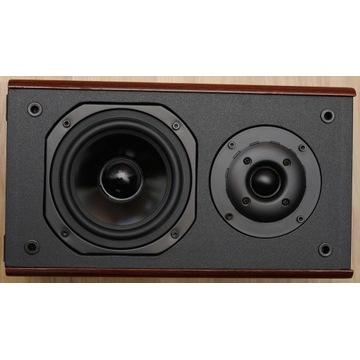 Kolumny głośnikowe SENON