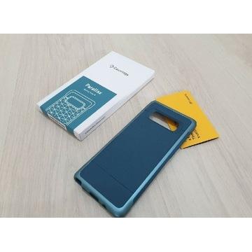Caseology Parallax Samsung Galaxy Note 8 etui case