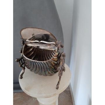 Plater lata ok 1840 pojemnik na łakocie cena 920zl