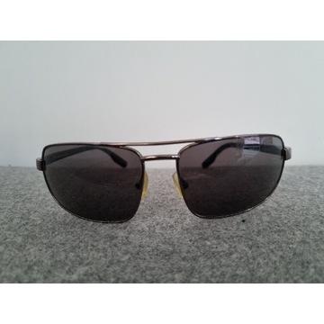 Okulary przeciwsłoneczne Hugo Boss