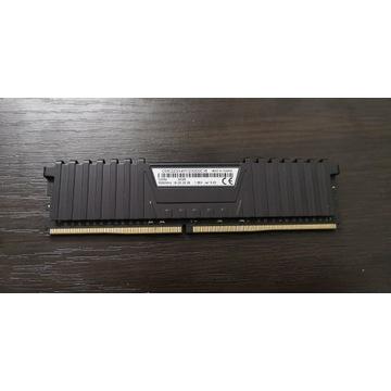 32GB DDR4 3000MHz Corsair Vengeance LPX CL16 DIMM