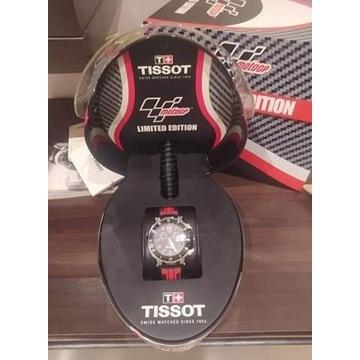 Zegarek Tissot T-race Motogp