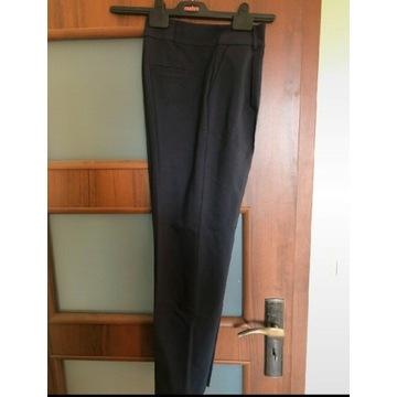 Nowe spodnie na kant Mavi Jeans