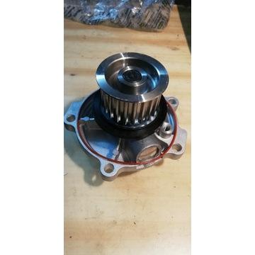 Pompa wody Chrysler 2,5 crdi