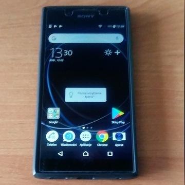 Sony Xperia L1 2/16GB