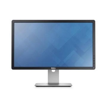 Monitor Dell P2214H