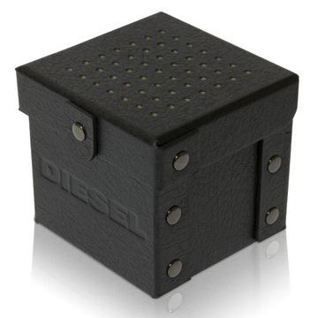 Oryginalne Pudełko Diesel