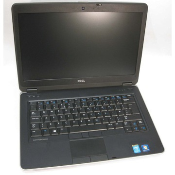Dell Latitude e6440