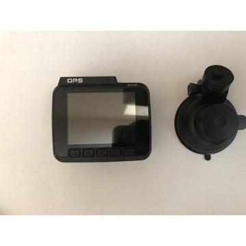 Azdome GS63H Gps kamera rejestrator samochodowy