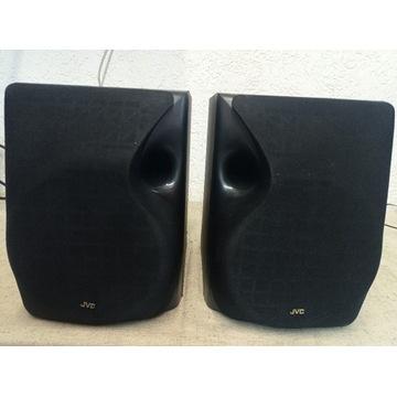 Kolumny głośnikowe JVC W SP