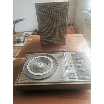 Gramofon Philips Stereo 805
