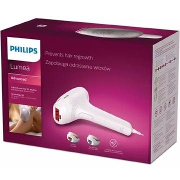 Philips Lumea Advanced SC1998/00
