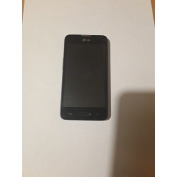 Telefon LG D 280N