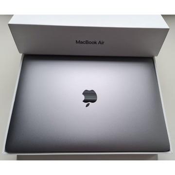 MacBook Air Retina 13'' i5 8 GB RAM 256 GB SSD