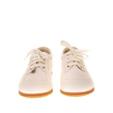 Nowe buty hogan