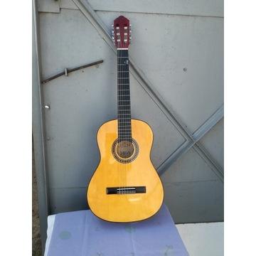 Gitara klasyczna MSA C22