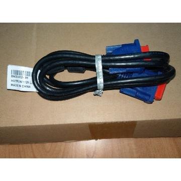 Oryginalny kabel Samsung VGA BN39-00244H