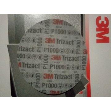 Krążek 3M 1000 - 150mm