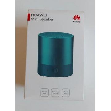 Huawei Mini Speaker / Głośnik bluetooth