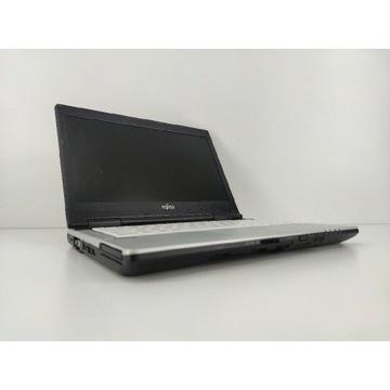 Laptop Fujitsu lifebook S751  i5  (fu148)