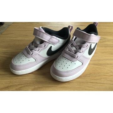 Buty Nike r 27