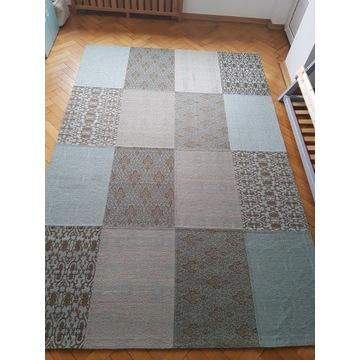 Wełniany dywan Brinker Carpets