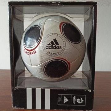 Europass, oficjalna piłka Mistrzostw Europy 2008