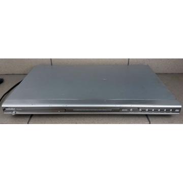 Odtwarzacz DVD Yamada DVD-6500X Sprawny
