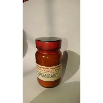 Azotan cyrkonu, 25 g