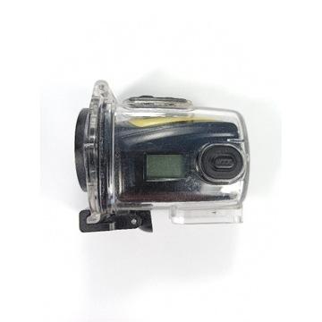 Kamera sportowa Denver AC-1300