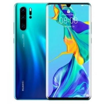 Huawei P30 Pro 8/256GB niebieski