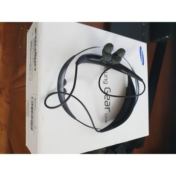 Samsung GearCircle