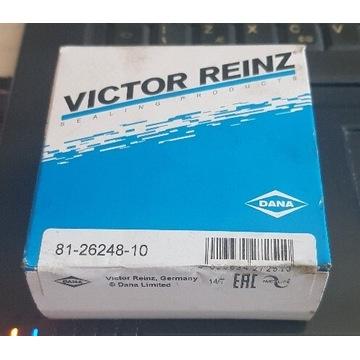 Pierscien uszczelniający Viktor-Reinz 812624810